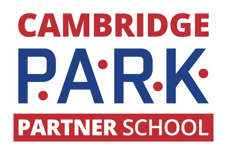 Jsme partnerskou školou zkouškového centra P.A.R.K.